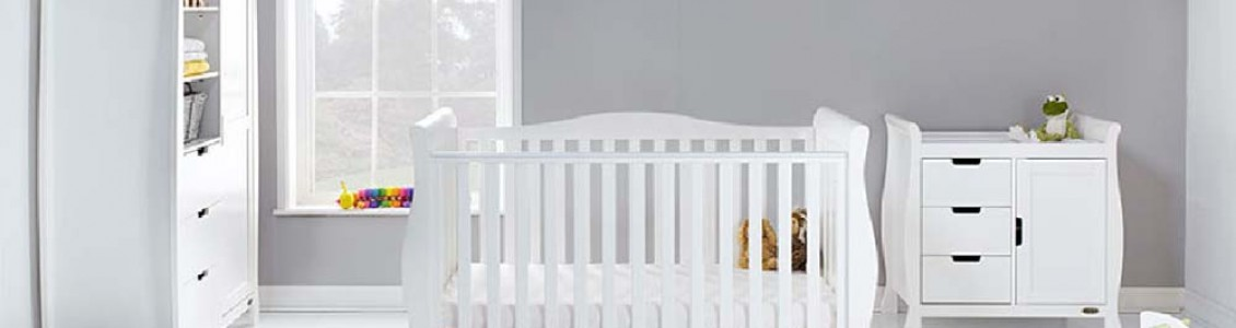 Nursery Sets