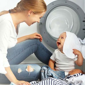 Hygiene and Laundry Products