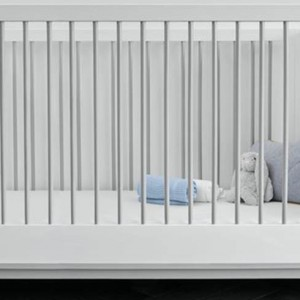 Cotbeds and Junior Beds