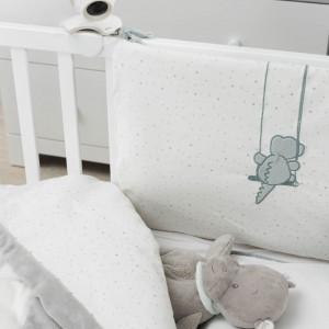 Baby Monitors