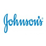 Dr.Johnson's