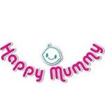 Happy Mummy