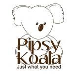 Pipsy Koala