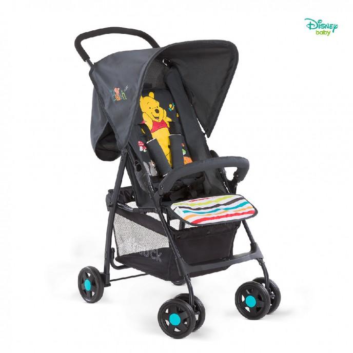 Hauck Stroller Sport Disney Pooh Geo Mum N Me Baby Shop Malta