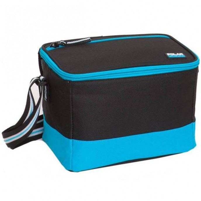 ce791e01769 Polar Gear Active Personal Lunch Cooler Turquoise