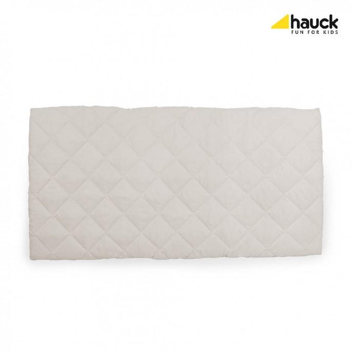 Hauck Bed Me Sheet 120x60cm