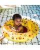 Swim Essentials Baby Float Size 1 Circus