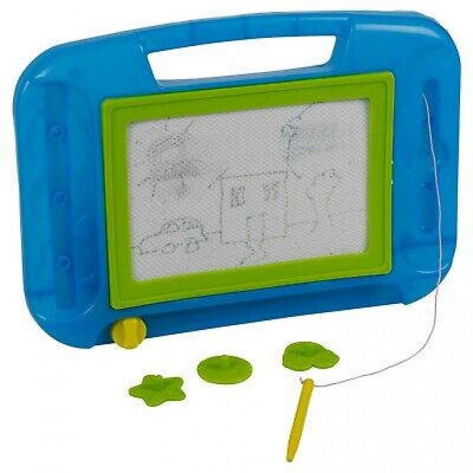 Eddy Toys Magnetic Sketch Pad