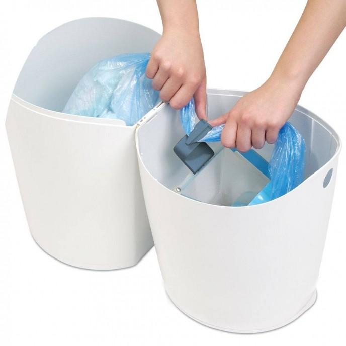 Angelcare Captiva Diaper Disposal System