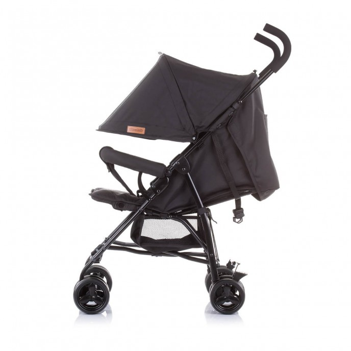 Chipolino Stroller Everly Carbon