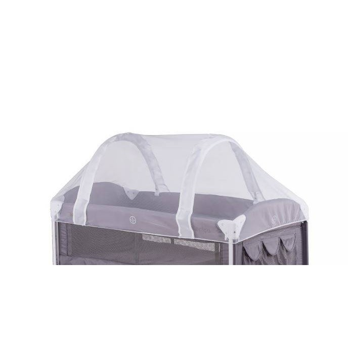 Accessory - Chipolino Insect Net for Travel Cots
