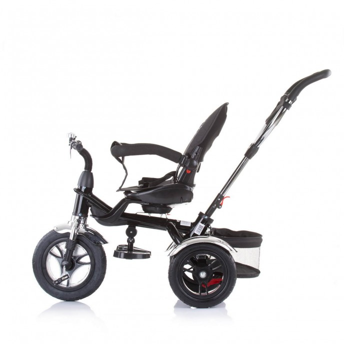 Chipolino Tricycle Arena Mist