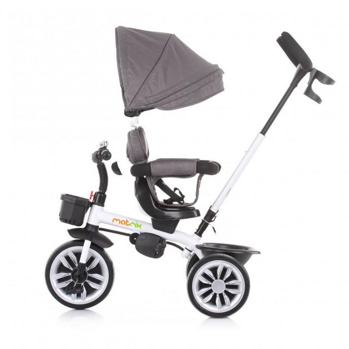 Chipolino Tricycle Matrix Mist
