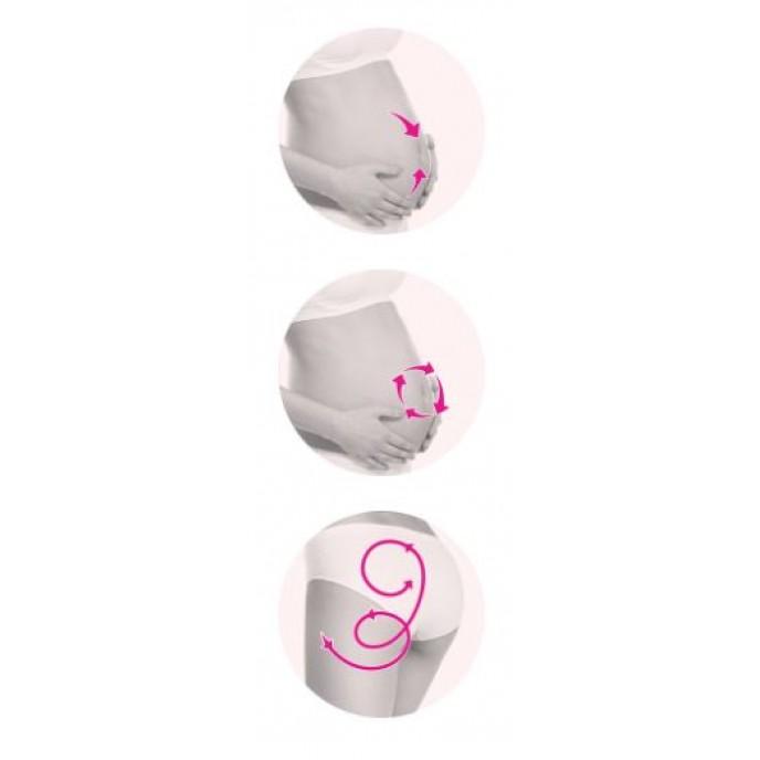 Maternea Anti-Stretch Mark Cream 150ml