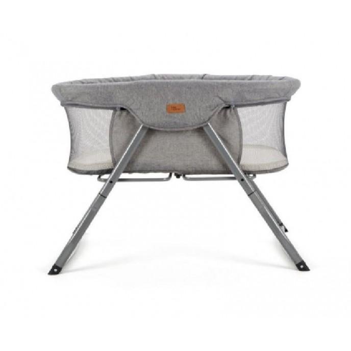 Baby Elegance Kangu Foldable Crib