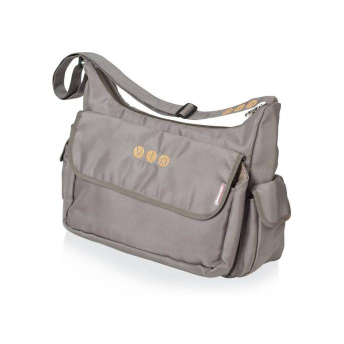 Chipolino Changing Bag