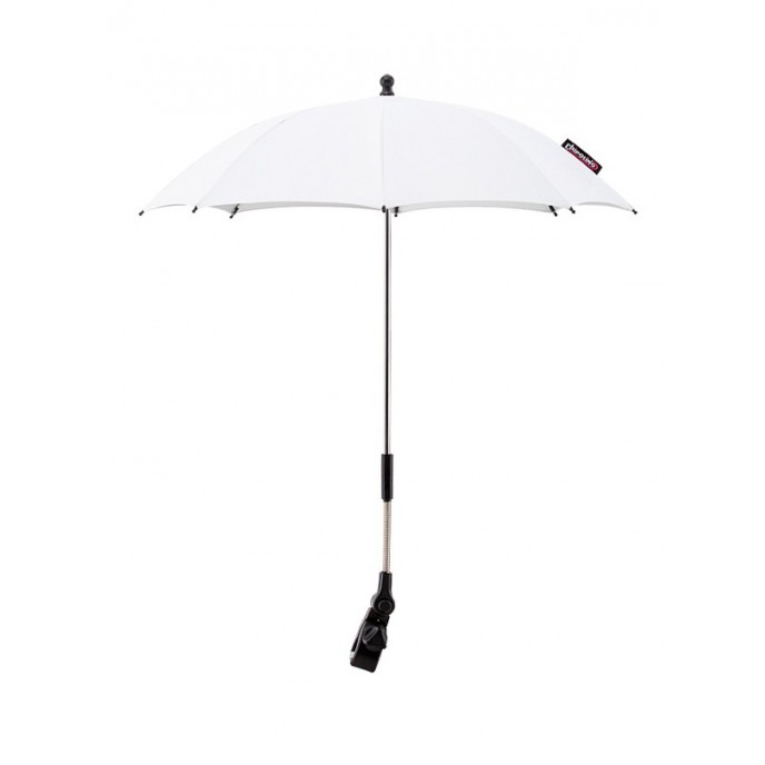 Chipolino Parasol - with UV protection