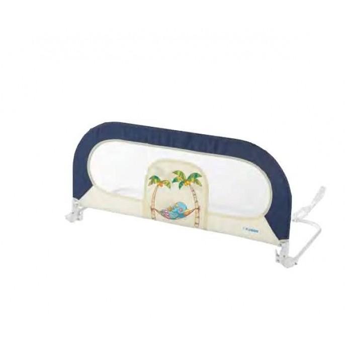 Plebani Corallo 100 Bed Rail