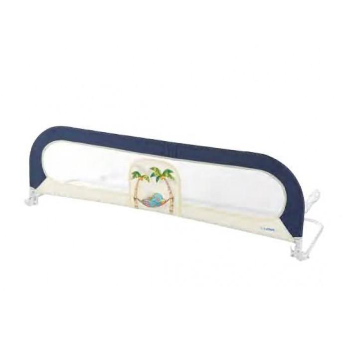 Plebani Corallo 140 Bed Rail