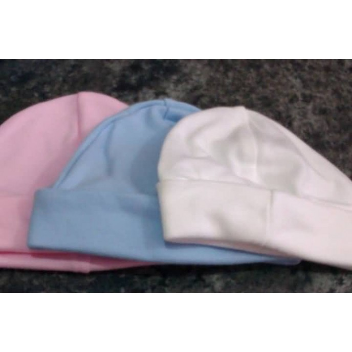Newborn Caps