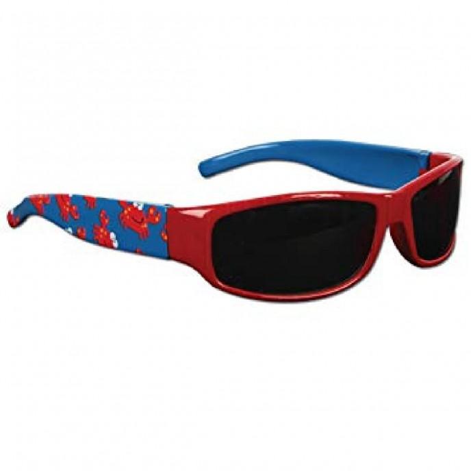 Stephen Joseph Sunglasses Crab