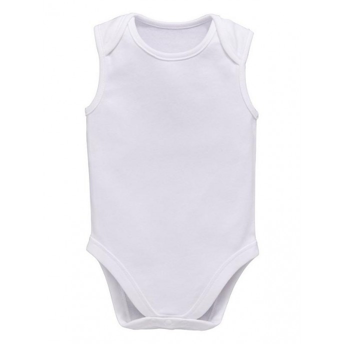 Cute & Cuddly Sleeveless Vests
