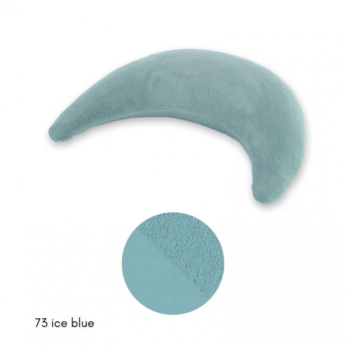 Theraline Nursing Pillow Plushy Moon