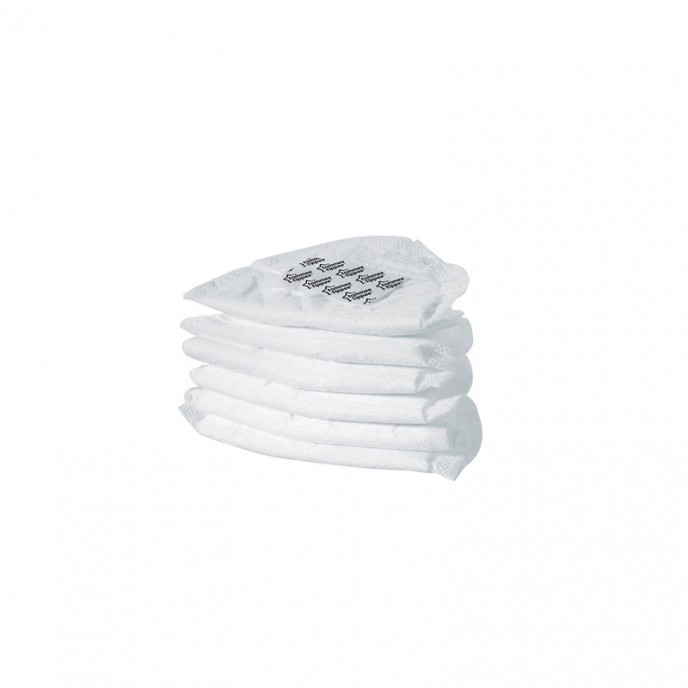 Tommee Tippee CTN Disposable Breast Pads x 50