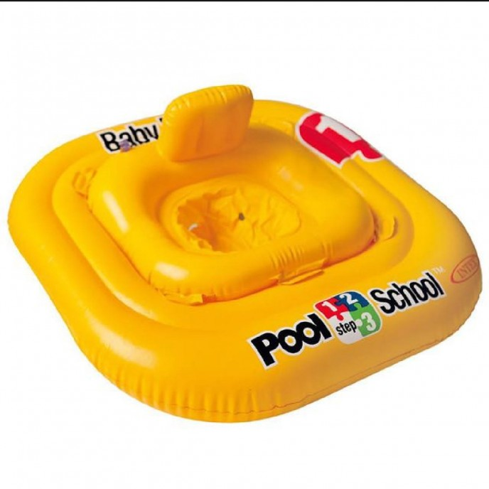 Baby Float Size 2 (11-15kg)